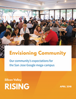 Envisioning Community Report